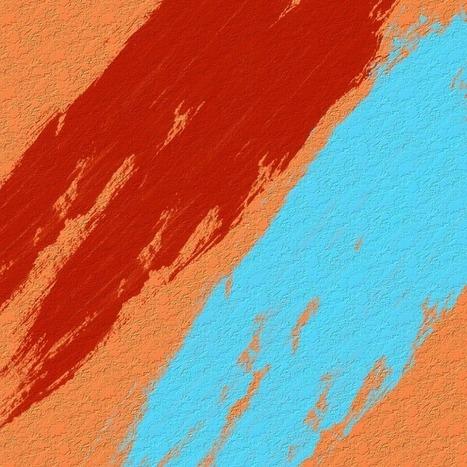 Race & the Politics of Anti-foundational Philosophy: A Rant | Lurk No Longer | Scoop.it