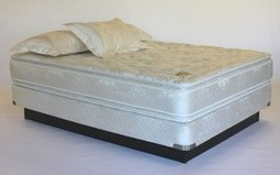 Sleepless Nights No More: The Search for the Right Mattress   Get a good night's sleep   Scoop.it