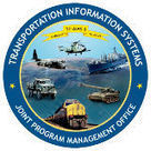 Army Knowledge Management Implementation Plan :... | Knowledge Management | Scoop.it