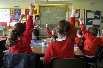 Les écoles anglaises devront enseigner la théorie de l'évolution | créationnisme | Scoop.it