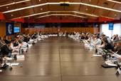 ESA Council opens up to ten EU Member States   Science in Europe   Scoop.it