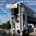 La vraie rigueur, c'est pour 2013 | ECONOMIE ET POLITIQUE | Scoop.it