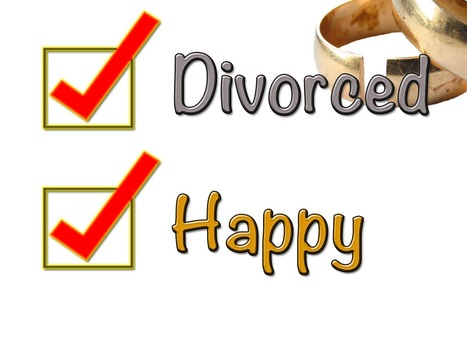 Hire Divorce Lawyer in Shanghai For Efficiently Handle Your Divorce Cases | International Divorce Lawyers | Scoop.it