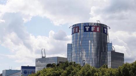 TF1 lance son incubateur et recrute sa première promotion de startups | L'information media sur internet | Scoop.it