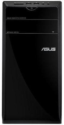 Asus CM6730US002Q Review   Desktop reviews   Scoop.it