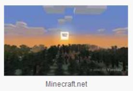 How Minecraft can help with Common Core math | eSchool News | eSchool News | Math and the Common Core | Scoop.it