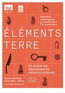 Eléments Terre | Actualités | Reims Métropole : site officiel | Veille informationnelle du CDI | Scoop.it