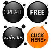 The Relationship Between HTML5 and Responsive Web Design ... | WordPress et applications web | Scoop.it