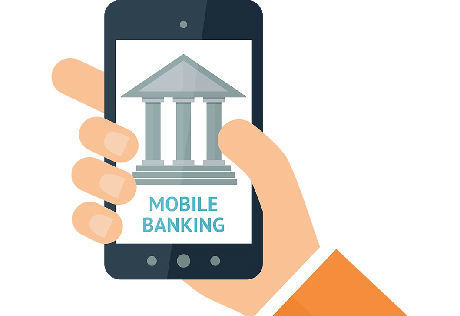 La banque face aux enjeux du digital   Management et organisation   Scoop.it