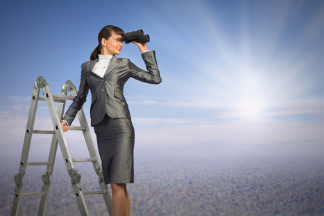 Switching Jobs? What You Need To Consider   CAREEREALISM   Career   Scoop.it