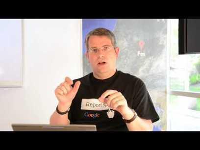 The Beginner's Guide to Facebook Marketing   jstarkd roger   Scoop.it
