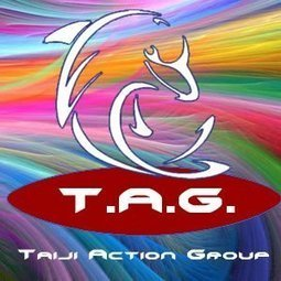 Taiji Dolphin Action Group: Taiji Demand for Dolphin Meat Declines | Dolphins | Scoop.it