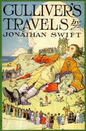 My English class: Trip or travel? | English for Teachers B2 Marbella | Scoop.it