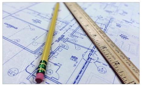 7 programas gratis de diseño CAD para educación | Tecnologia, Robotica y algo mas | Scoop.it