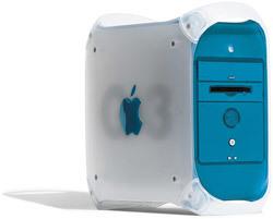 Latest Apple Rumor Puts Sandy Bridge, Thunderbolt Mac Pro, Mac ...   Apple Rocks!   Scoop.it