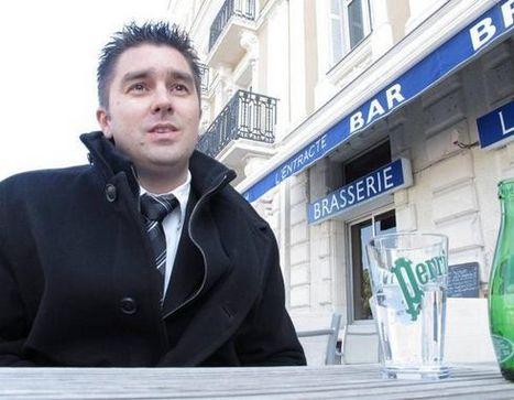 '' Pas le potentiel économique ''   ChâtelleraultActu   Scoop.it