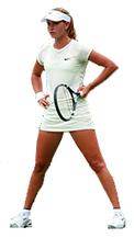 Pro Tennis Online: Solutions to Improve your Game | Actu de la Com' et du Web | Scoop.it