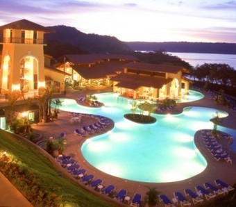 All Inclusive Resorts - Costa Rica Vacations - Budget and Luxury Trips by Experts   Luxury vacations   Scoop.it