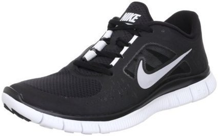 ^_^   Nike Free Run+ 3 Laufschuhe black-reflect silver-pure platinum – 44 | New Balance Online Shop | Scoop.it