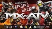Zapowiedziano MX vs. ATV Supercross - gry-online.pl | Linux | Scoop.it