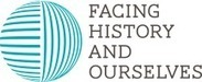 Facing History and Ourselves | Educational Resources and Insight | Scoop.it