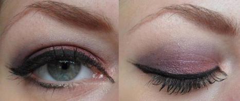 Healthy Eyeliner Pencil | quality pencils - Eyeliner | Scoop.it
