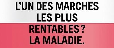 Médecins du Monde milite contre les prix excessifs | Non profit and fundraising | Scoop.it