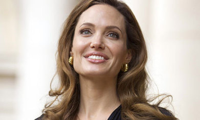 Angelina Jolie's cancer decision highlights row over genetic technology   Health Studies Updates   Scoop.it