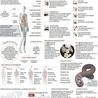 Biología de Cosas de Ciencias