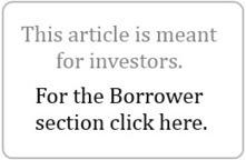Lending Club vs Prosper: The Ultimate Showdown | Crowd behaviour and transparency | Scoop.it