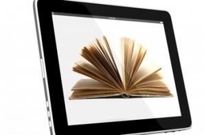 Prix des e-books : l'UE impose à Apple de renégocier ses contrats | Trucs de bibliothécaires | Scoop.it