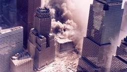 Inside 9/11: The War Continues | Modern History Year 12 | Scoop.it