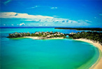 Mauritius | Holiday Packages | Honeymoon Tours | International Tours - Leisure Tours & Travels | Scoop.it
