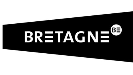 Urbans nouveau partenaire de la marque Bretagne | Urbans | Urbans Facility | Scoop.it