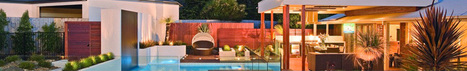 Quality Building Supplies & Timber Trusses - Deliver Melbourne Suburbs | My fav list | Scoop.it