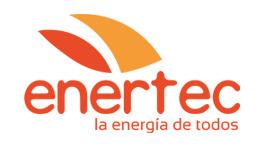 Ofertas de empleo en Aguilar deCampoo | Empleo Palencia | Scoop.it