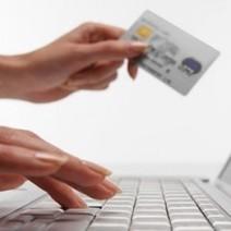 Selon Forrester, les internautes prêts à passer au payant | MédiaZz | Scoop.it