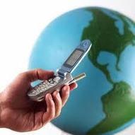 Ingeniería de sistemas de comunicación móvil y personal - Alianza Superior | Ingeniería de sistemas de comunicación móvil y personal | Scoop.it