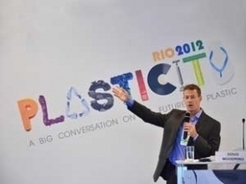 Innovating a sea change in reducing plastic waste _ GreenBiz.com - Green Business News | Meeresvermüllung & Müll im Meer - Nachrichten Dritter | Scoop.it