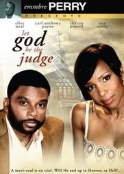 Watch Let God Be the Judge Movie 2010 | sdmmovies.com | Funny Pic And Wallpapers | Scoop.it