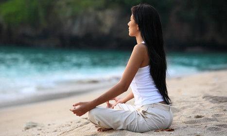 50 citations qui vous apprendront à changer votre façon de penser afin d'atteindre le bonheur | Actus web | Scoop.it