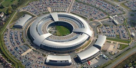 Pourquoi la NSA et le GCHQ ont volé des clés de chiffrement de cartes SIM   Libertés Numériques   Scoop.it