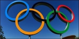 Istanbul, Madrid et Tokyo veulent les JO 2020 - L'essentiel | rugby | Scoop.it