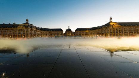 L'investissement immobilier à Bordeaux, un marché d'avenir | Real estate information | Scoop.it