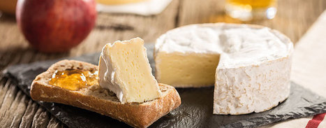 Fromages et Chefs | SemioFood | Scoop.it