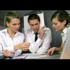 10 Ways To Get Your Colleagues To Work With You Better   Coaching Leaders   Scoop.it