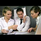 10 Ways To Get Your Colleagues To Work With You Better | MILE Leadership | Scoop.it