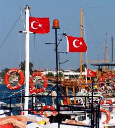 Online Visa for Turkey EVisa Application form for Turkish at evisa-turkey-tr.org | Turkey Evisa | Scoop.it