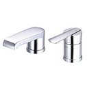 Wide Range and Variety of Concealed Faucet Manufacturer | Dada Corp | Dada Corporation | Scoop.it