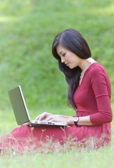 Benefits of Synchronous and Asynchronous e-Learning - eLearning Industry | Get Access to hundreds of online courses from SME's | Scoop.it